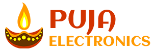 Puja electronics